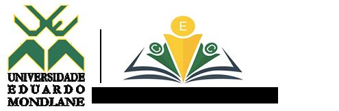 Centro de Educação Continuada
